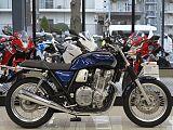 CB1100 EX/ホンダ 1100cc 東京都 ホンダドリーム府中