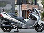 エプシロン250/カワサキ 250cc 神奈川県 ユーメディア湘南