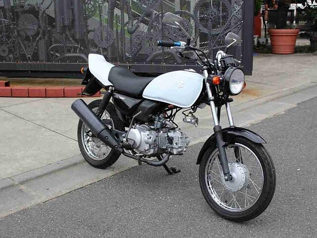 GS50 GS50 2枚目GS50
