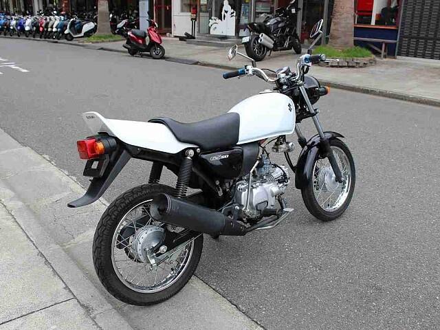 GS50 GS50 3枚目GS50
