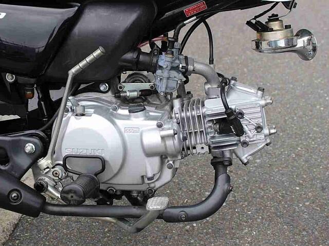 GS50 GS50 7枚目GS50