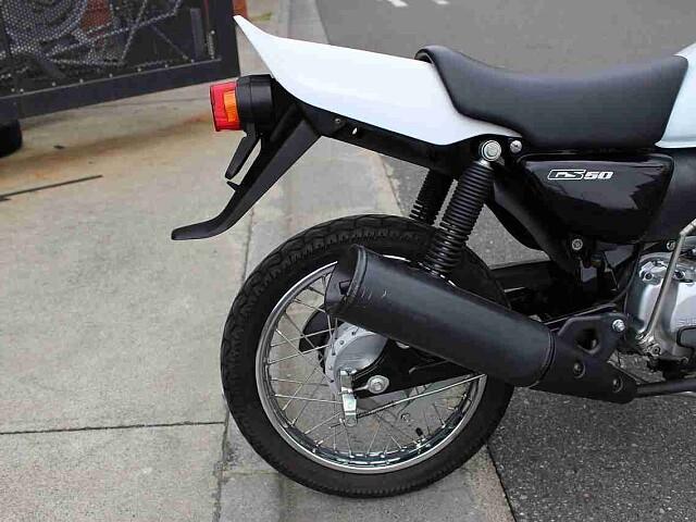 GS50 GS50 8枚目GS50