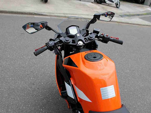 RC125 RC125 4枚目RC125