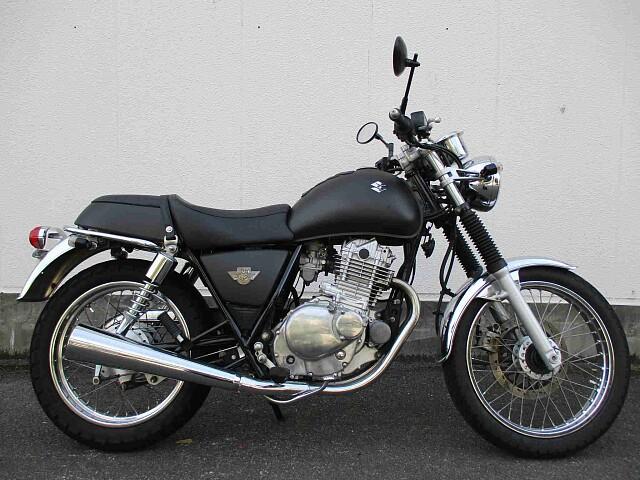 ボルティー ボルティ-250 1枚目ボルティ-250