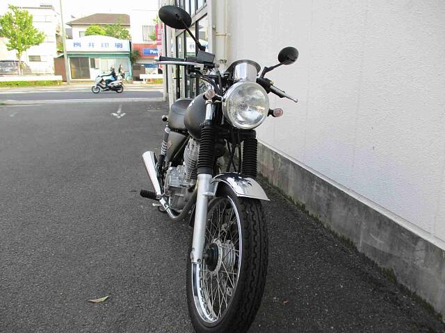 ボルティー ボルティ-250 2枚目ボルティ-250