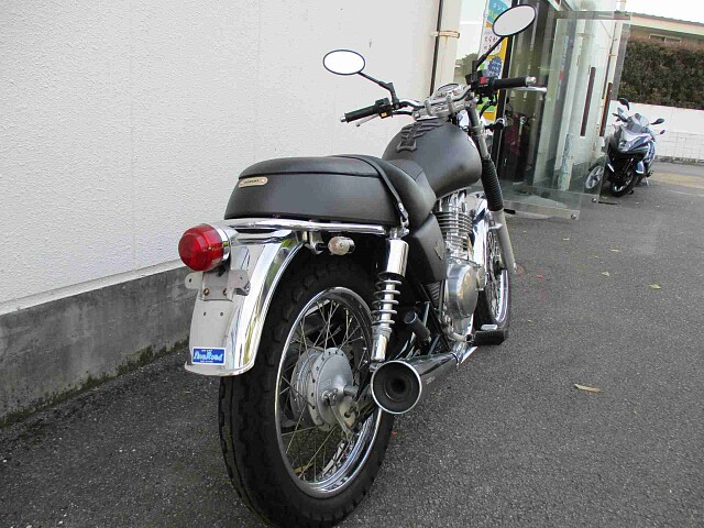 ボルティー ボルティ-250 3枚目ボルティ-250