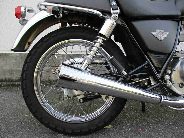 ボルティー ボルティ-250 5枚目ボルティ-250