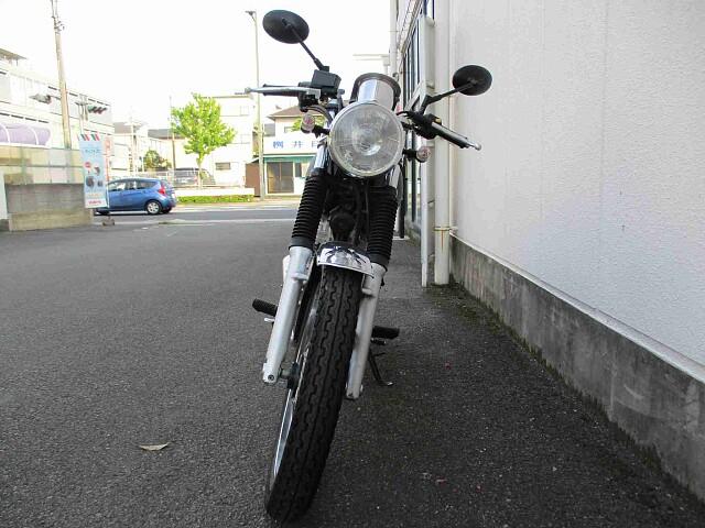 ボルティー ボルティ-250 6枚目ボルティ-250
