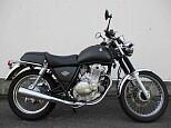 ボルティー/スズキ 250cc 神奈川県 ユーメディア湘南