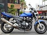 GSX1400/スズキ 1400cc 神奈川県 ユーメディア湘南
