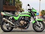 ZRX400/カワサキ 400cc 神奈川県 ユーメディア湘南