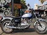 エストレヤRS/カワサキ 250cc 神奈川県 ユーメディア湘南