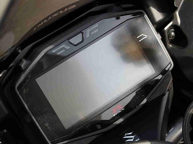 GSX-R1000R 【新車在庫あり】即納可能です! GSX-R1000R ABS 5枚目【新車在庫…
