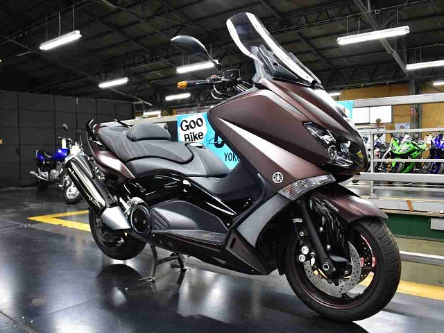 TMAX530 T-MAX530ABS 2枚目T-MAX530ABS