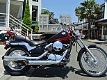 バルカン400/カワサキ 400cc 神奈川県 ユーメディア湘南