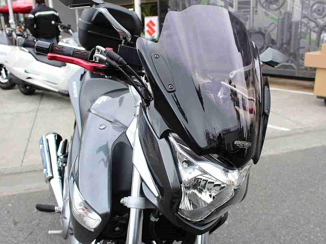 GSR250 3枚目