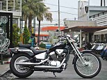 スティード400/ホンダ 400cc 神奈川県 ユーメディア湘南