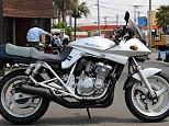 GSX250S カタナ/スズキ 250cc 神奈川県 ユーメディア湘南