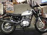 CL400/ホンダ 400cc 神奈川県 ユーメディア湘南