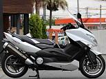 TMAX500/ヤマハ 500cc 神奈川県 ユーメディア湘南