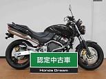 ホーネット250/ホンダ 250cc 神奈川県 ユーメディア湘南