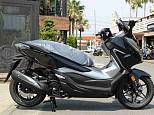 フォルツァ(MF06)/ホンダ 250cc 神奈川県 ユーメディア湘南