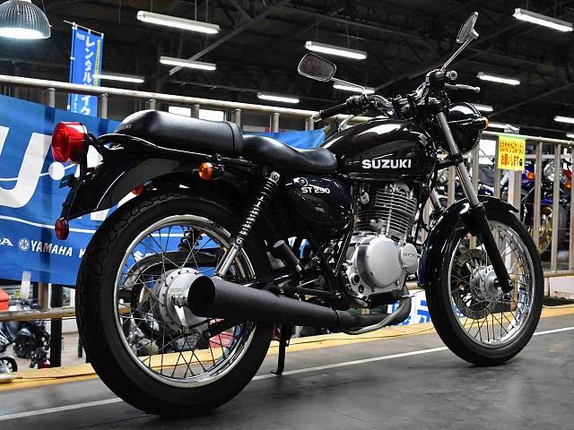 ST250 ST250 3枚目ST250