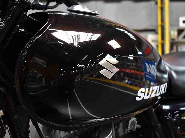 ST250 ST250 6枚目ST250