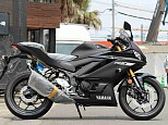 YZF-R3/ヤマハ 320cc 神奈川県 ユーメディア湘南