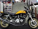 ゼファー750/カワサキ 750cc 神奈川県 ユーメディア湘南