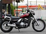 エリミネーター250/カワサキ 250cc 神奈川県 ユーメディア湘南