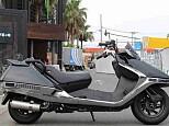 フュージョン/ホンダ 250cc 神奈川県 ユーメディア湘南