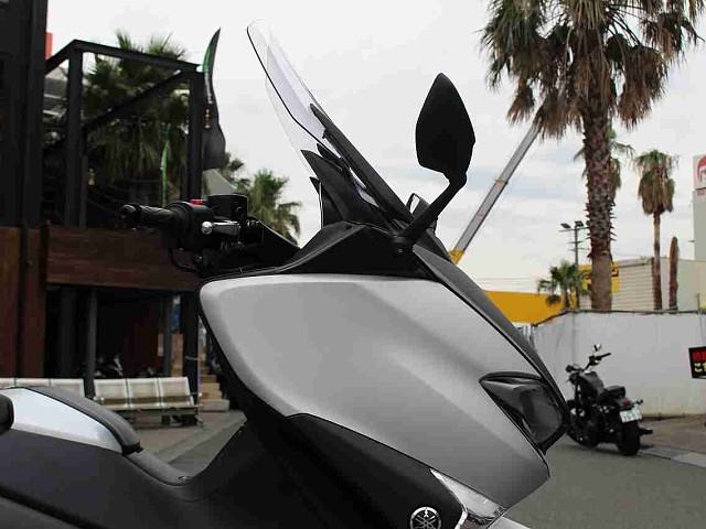 TMAX530 T-MAX530 SX 6枚目T-MAX530 SX