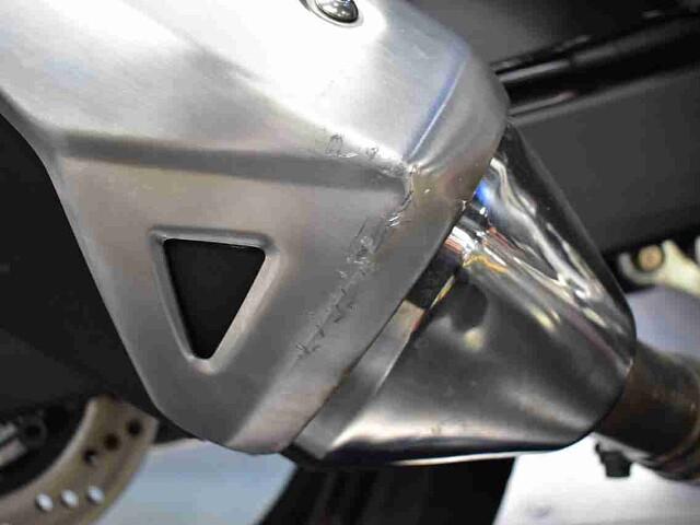 GSR750 GSR750 ABS 7枚目GSR750 ABS