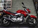 GSR250/スズキ 250cc 神奈川県 ユーメディア湘南