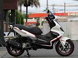 RUNNER RST200 4T/海外メーカーその他 200cc 神奈川県 ユーメディア湘南