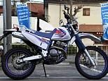 TT250R レイド/ヤマハ 250cc 神奈川県 ユーメディア湘南