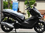 PCX150/ホンダ 150cc 神奈川県 ユーメディア湘南