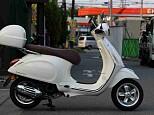 Primavera 50/ベスパ 50cc 神奈川県 ユーメディア湘南