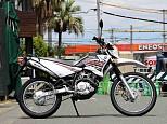 XTZ125/ヤマハ 125cc 神奈川県 ユーメディア湘南