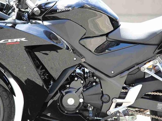 CBR250R (2011-) CBR250R ABS 7枚目CBR250R ABS