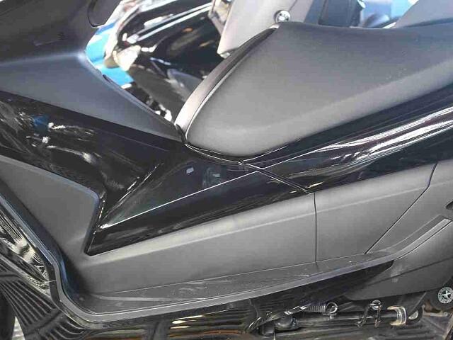 フォルツァ Si ABS フォルツァSI ABS 7枚目フォルツァSI ABS
