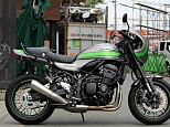 Z900RS CAFE/カワサキ 900cc 神奈川県 ユーメディア湘南