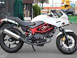VTR-F/ホンダ 250cc 神奈川県 ユーメディア湘南