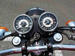 W800/カワサキ 800cc 神奈川県 ユーメディア湘南