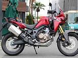 CRF1000L アフリカツイン/ホンダ 1000cc 神奈川県 ユーメディア湘南