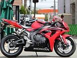 CBR1000RR/ホンダ 1000cc 神奈川県 ユーメディア湘南