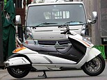 ジェンマ250/スズキ 250cc 神奈川県 ユーメディア湘南