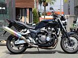 CB1300スーパーフォア/ホンダ 1300cc 神奈川県 ユーメディア湘南