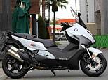 BMW その他/BMW 650cc 神奈川県 ユーメディア湘南
